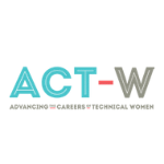 ACT-W