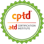 ATD-CPTP