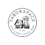 Tabor Space